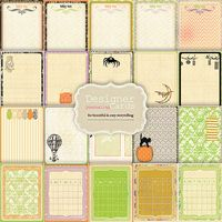 Hal_Journaling-Cards