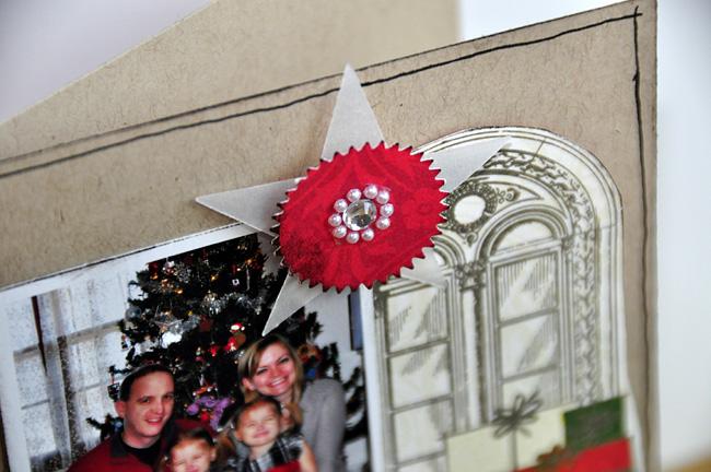 Christmas_cards8web