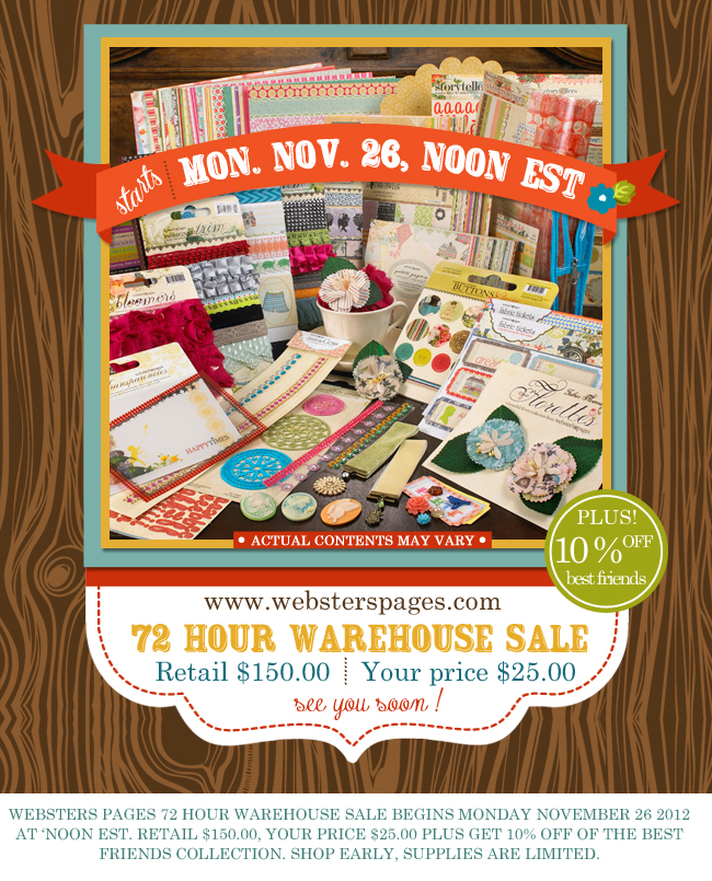 Websters_pages_black_friday_warehouse_sale