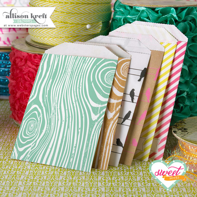 Websters_pages_allison_kreft_sweetnotes_minibags