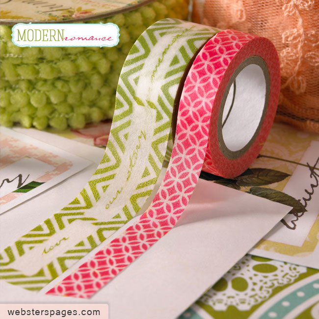 Websters_pages_modern_romance_washi