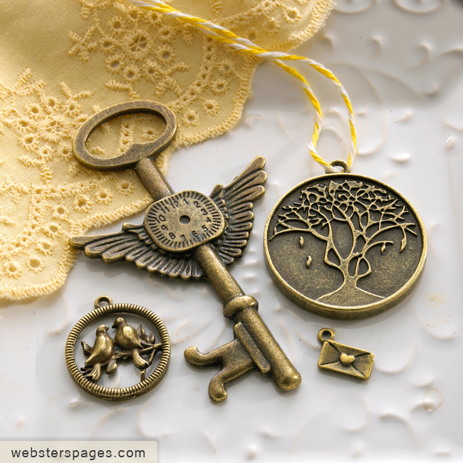 Websters_pages_charms_500