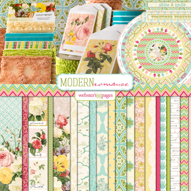 Websters_pages_modern_romance_collection