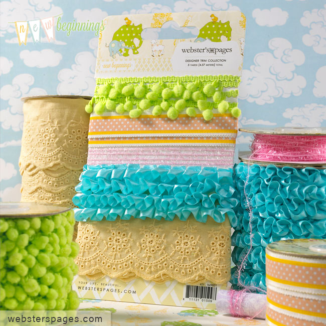 Websters_pages_new_beginnings_trim_pack