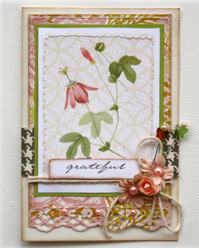 Grateful-Card-cropped_web