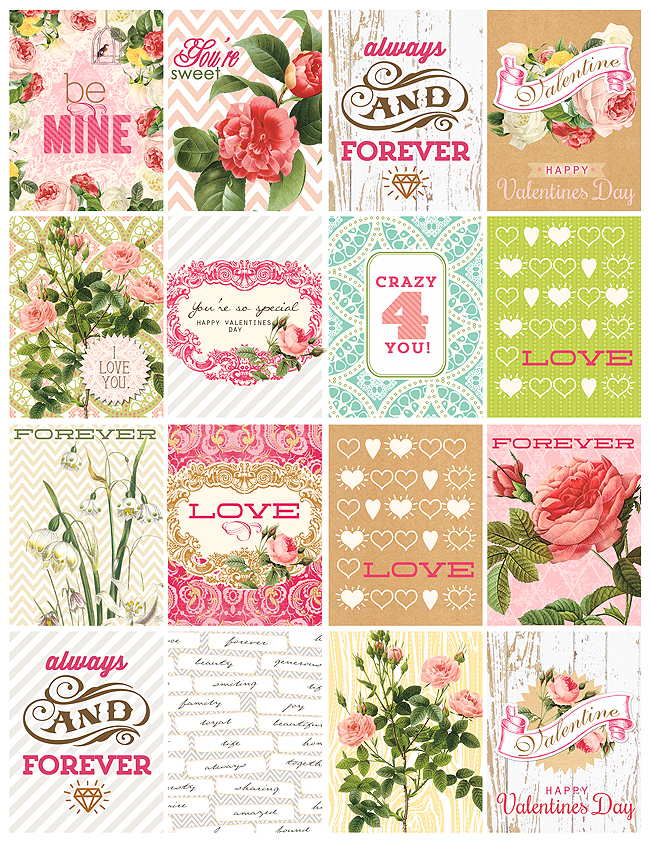 Valentinesdaycards_650 (2)