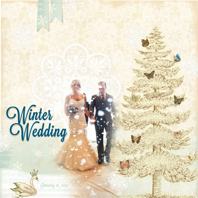 WinterweddingLOweb650