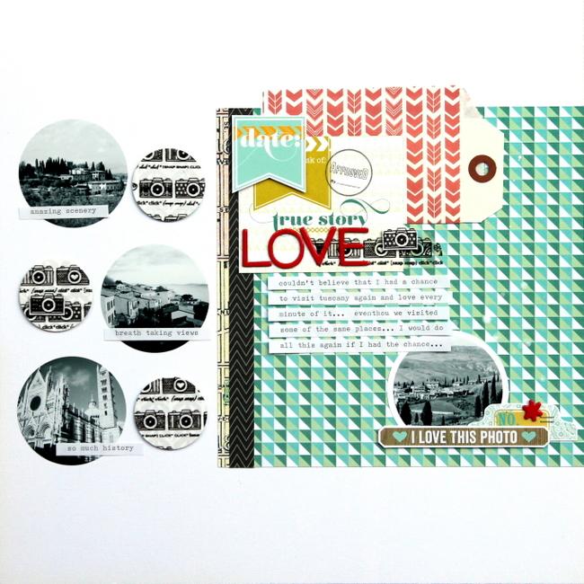 WP Love1