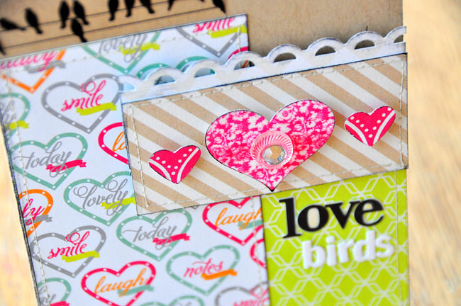 Love_Birds_card_details1