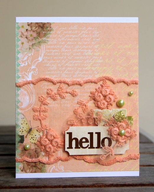 WP Hello Card Pir