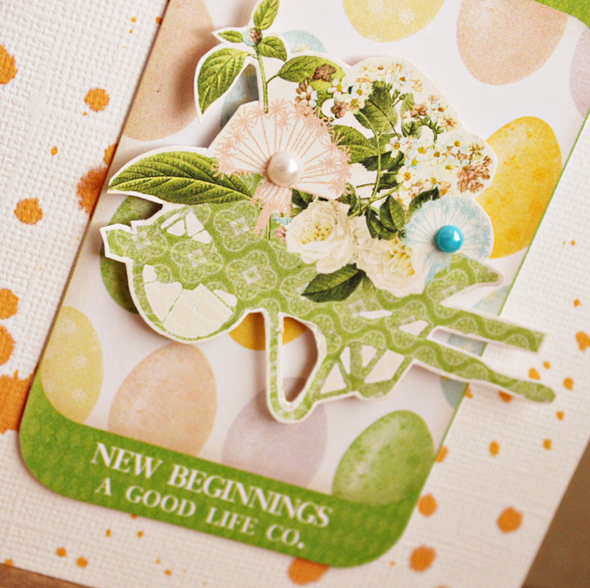 New-beginnings-card2 DB