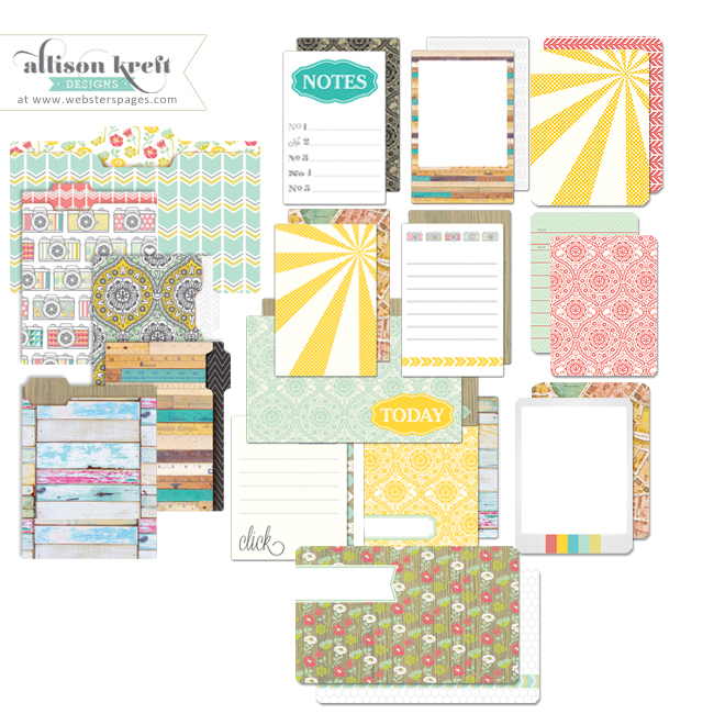 Websters_pages_allison_kreft_composition_color_folders_cards_650