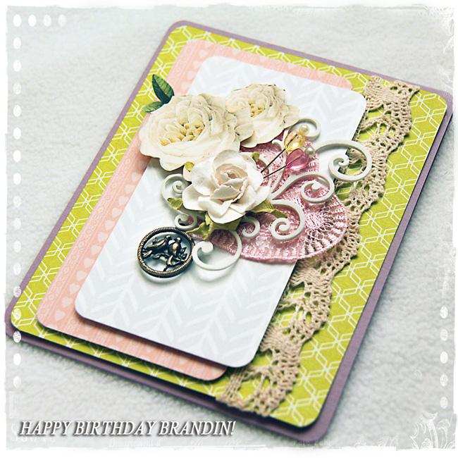 Brandin's-card