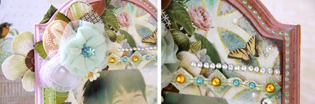 Tomoko2_web