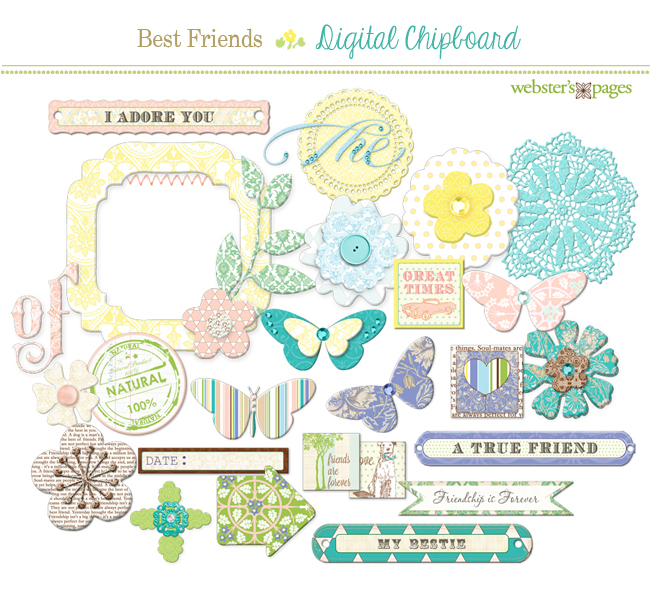 Websters_pages_digital_chipboard