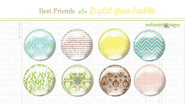 Websters_pages_digital_glassbaubles