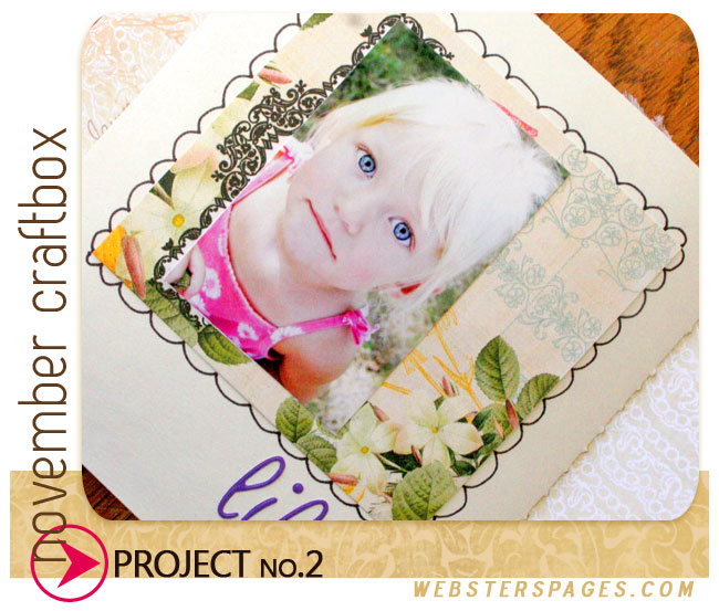 Craftbox_project_template_650_nov_2