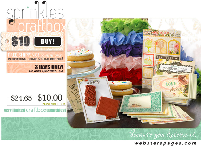 Websters_pages_sprinkles_nov_650