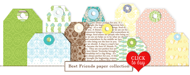 Websters_pages_blog_footer_best_friends_tags (2)