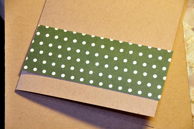 Christmas_Cards2web