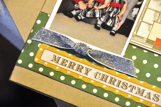 Christmas_cards6web