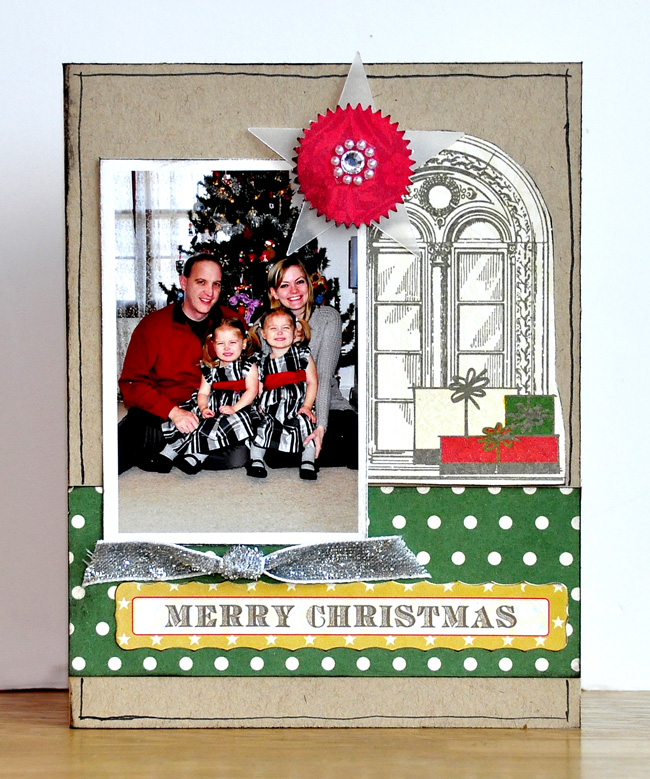 Christmas_cards7web