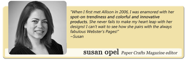Websters_pages_susan_opel