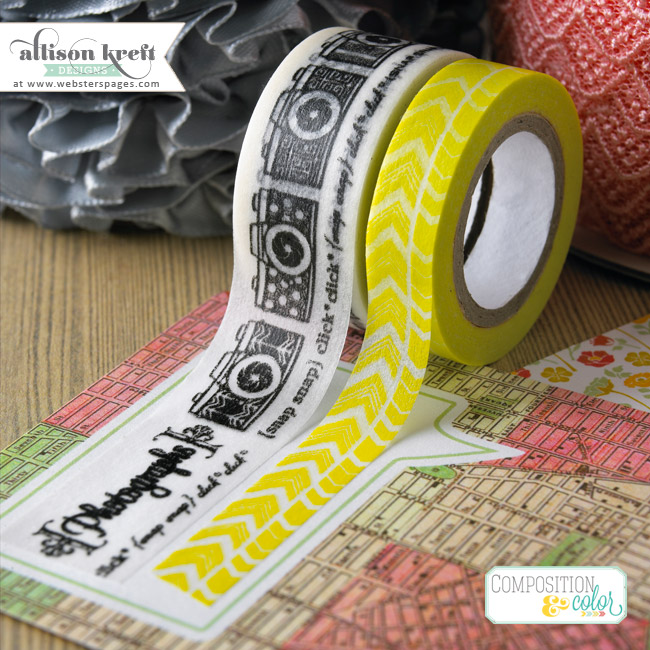 Websters_pages_allison_kreft_C&C_washi_tape