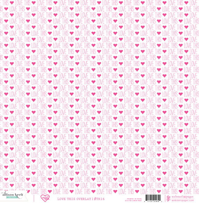 Websters_pages_allison_kreft_sweetnotes_lovethis_overlay