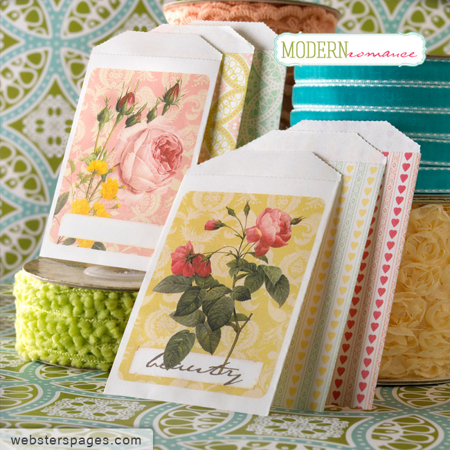 Websters_pages_modern_romance_minibags