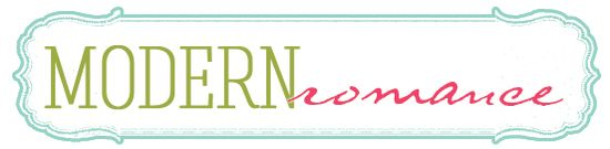 Websters_pages_modern_romance_logo