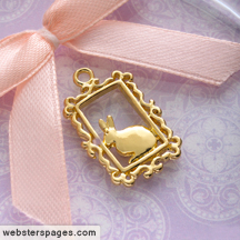Websters_pages_bunny-charm