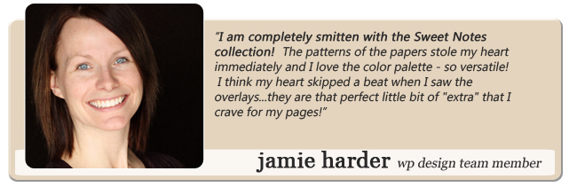 Websters_pages_jamie_harder