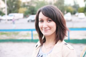 Tanya_headshot