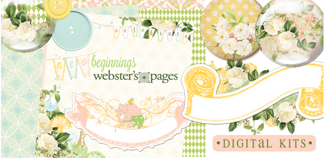 Websters_pages_digital_new_beginnings_blog