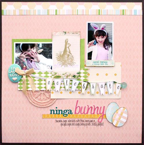 Ninga bunny 650_edited-1