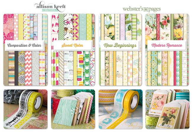 Websters_pages_spring_2013_blog