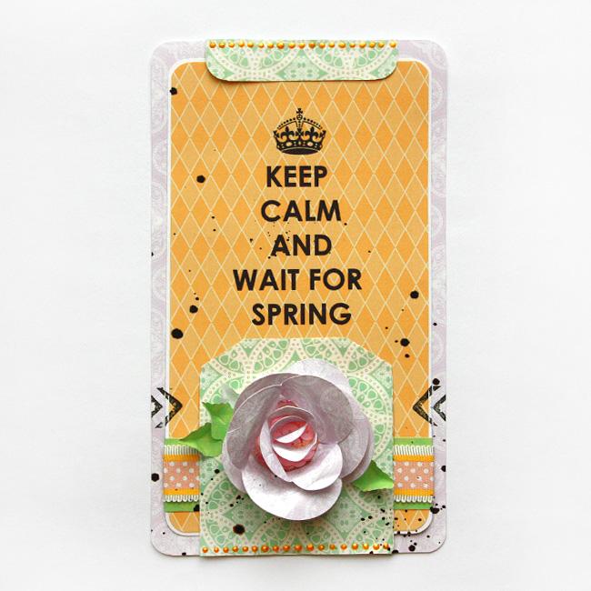 Calm_cardTB