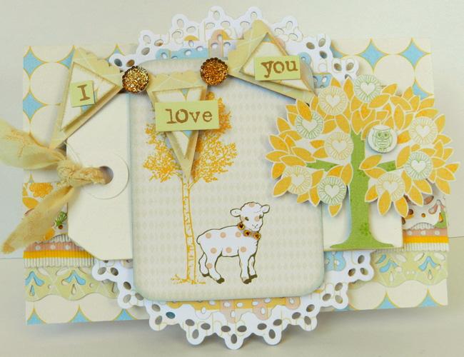 Erin_Blegen_Webster's_Pages_New_Beginnings_I_Love_You_Card_blog