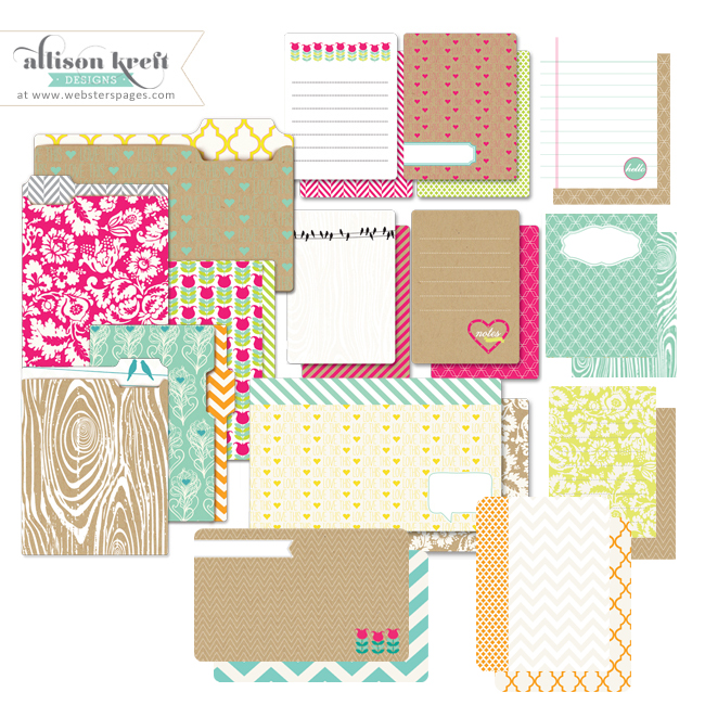 Websters_pages_allison_kreft_sweet_notes_folders_cards_650