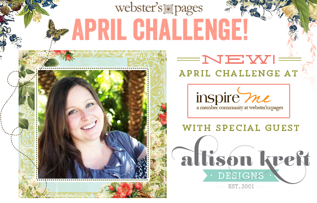 Websters_pages_blog_allison_kreft_guest