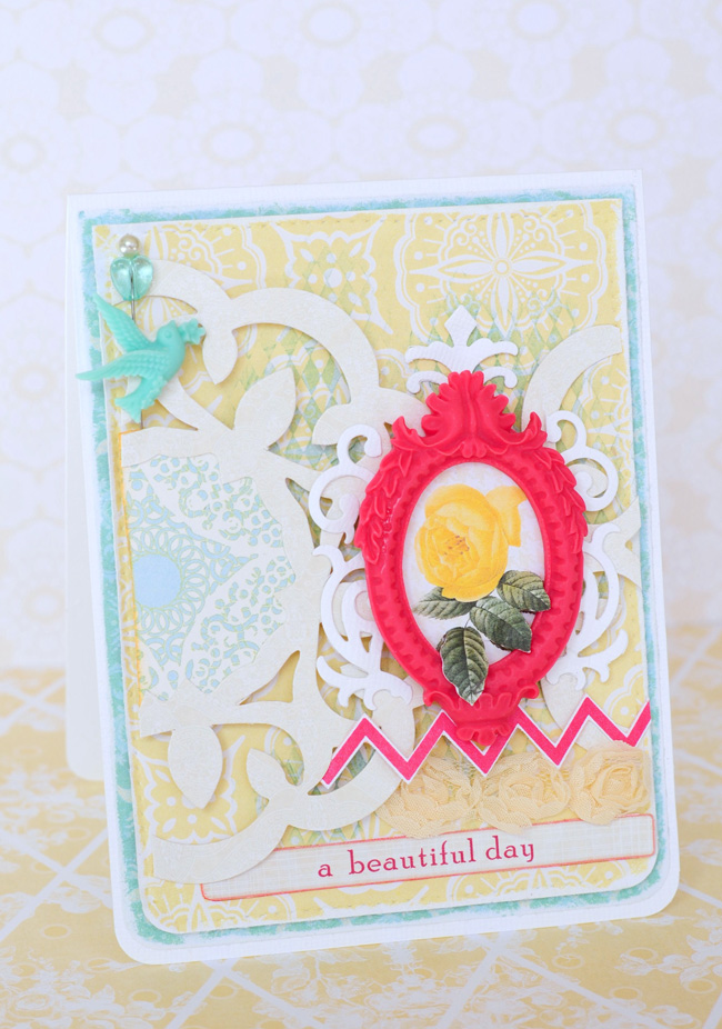 A-beautiful-Day-card_gerry