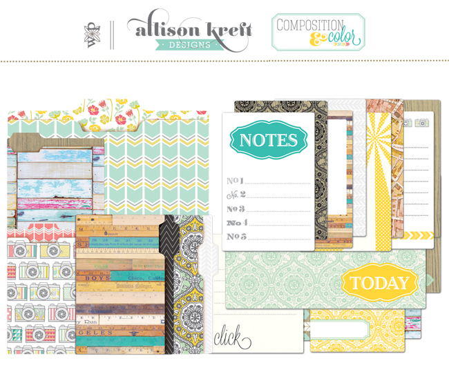 Websters_pages_allison_kreft_folders_cards