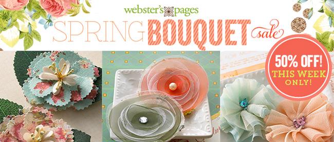 Websters_pages_sale_header