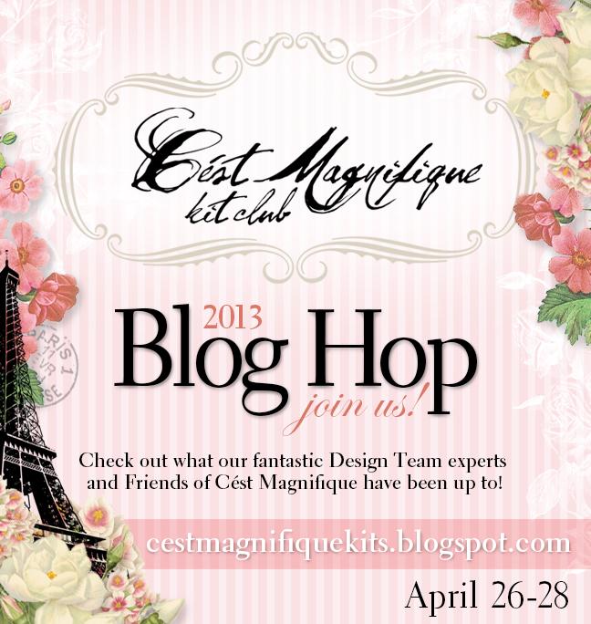 CM_bloghop2013