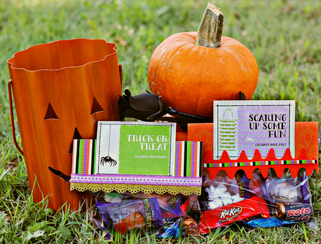 Halloween-treat-bags.jpg_we