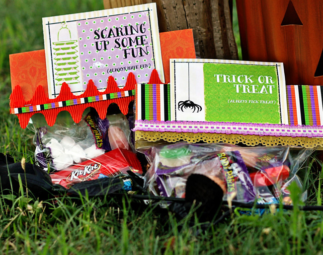 Halloween-treat-bags2.jpg_w