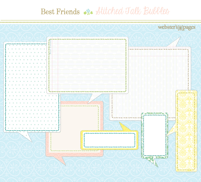 Websters_pages_digital_talkbubbles