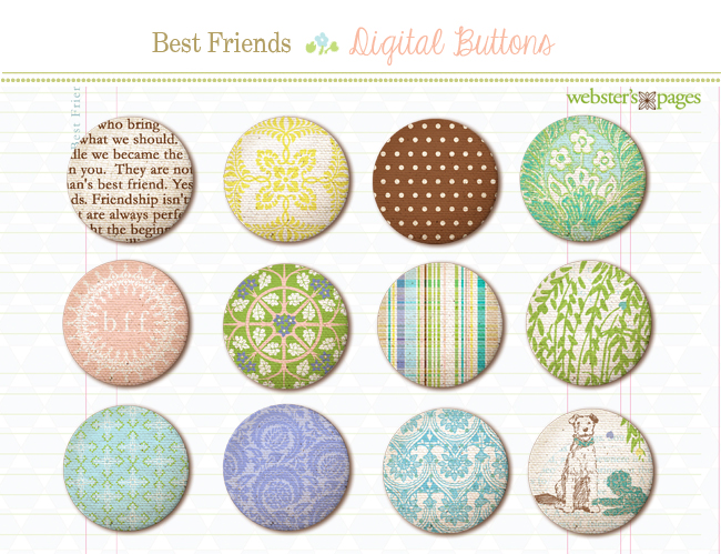 Websters_pages_digital_buttons