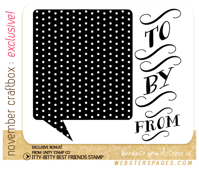 Websters_pages_best_friends_stamp